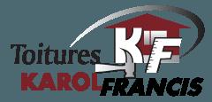 Toitures Karol Francis Logo